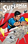 Superman Univers HS, tome 2 par Loeb