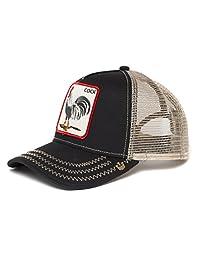 Amazon.com.mx  Sombreros y Gorras  Ropa 7582940c2b8