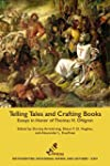 Telling Tales and Crafting Books: Ess...