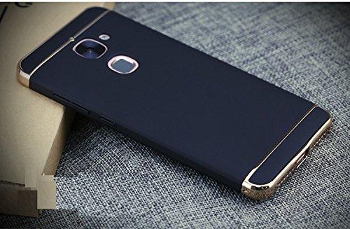 buy popular aabb7 06314 mobbysol™LETV LE ECO 2 Luxury 3 in 1 Hard Plastic: Amazon.in ...