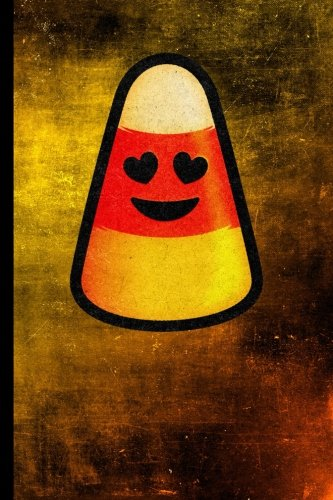 Candy Corn Smile: 6