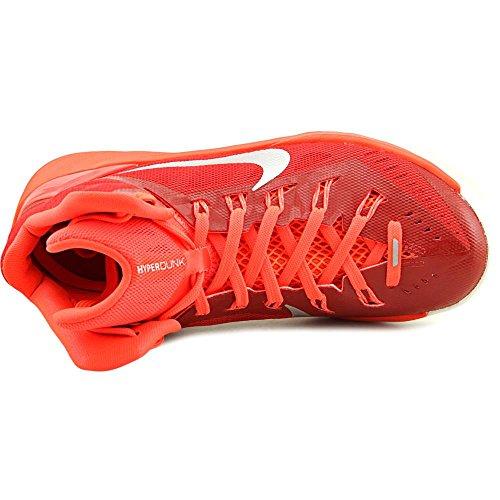 416 Men's Red Closed Nike 653640 Toe qwEUAn6nH