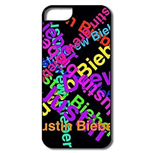 Alice7 Sayings Case For Iphone 5,Emotion Iphone 5 Case
