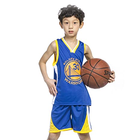 No. 30, Golden State Warriors - Camiseta Stephen Curry, Vestido de ...