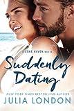 Suddenly Dating (A Lake Haven Novel)