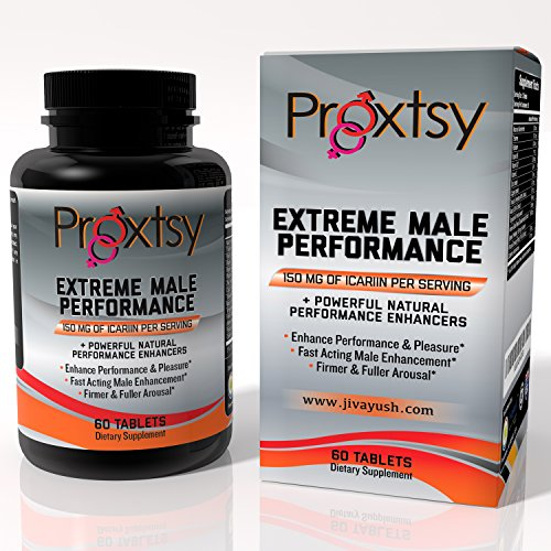 Natural Male Sexual Enhancer - 9