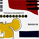 Individuation by Thomas Marriott