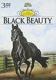 Black Beauty - The Complete Mini-Series