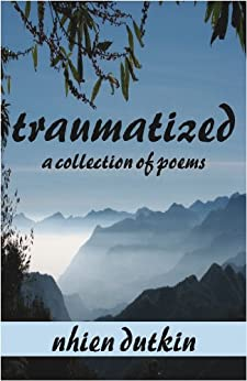 TRAUMATIZED: A COLLECTION OF POEMS
