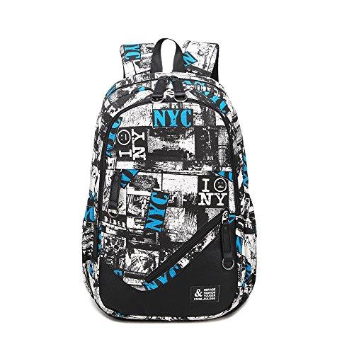 Dora Trolley School Bag - 5
