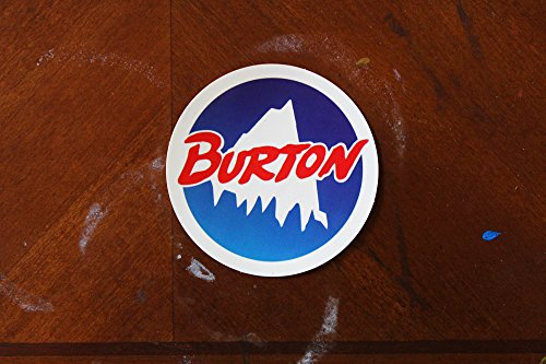 burton-vintage-mountain-sticker-decal-2