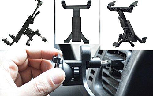 Enshey Universal Smartphones Car Air Vent Mount Holder Cradl