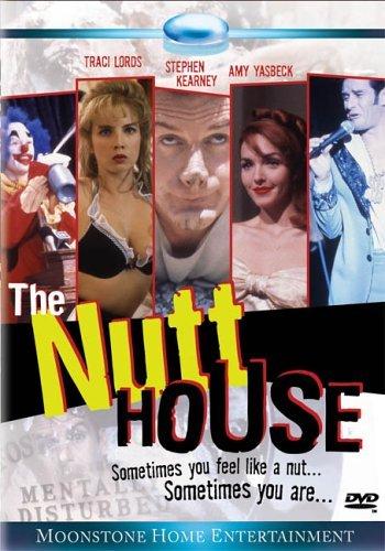 the nutt house - 2
