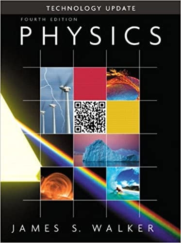 Amazon physics technology update 4th edition 9780321903082 physics technology update 4th edition 4th edition fandeluxe Images