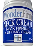 #10: Neck Firming Cream with Breakthrough Lifting & Anti Wrinkle Complexes – Complete Anti Aging Moisturizer for Neck, Chest and Decollete