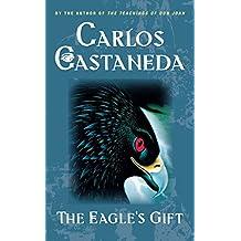 Eagle's Gift