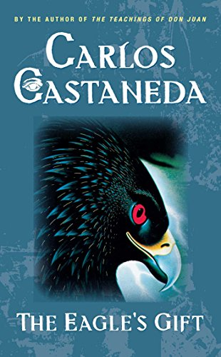 The Eagle'S Gift by Carlos Castaneda
