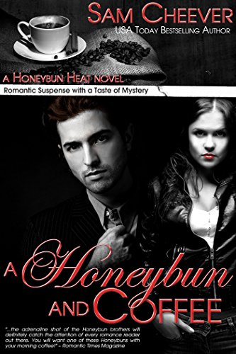 A Honeybun & Coffee by Sam Cheever ebook deal
