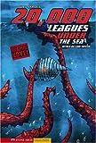 20,000 Leagues Under the Sea (Classic Fiction)