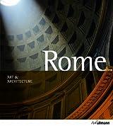 Rome - Art & Architecture