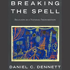 Breaking the Spell | Livre audio