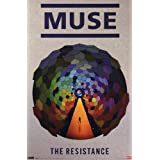Muse - The Resistance Poster Print (23 x 34)