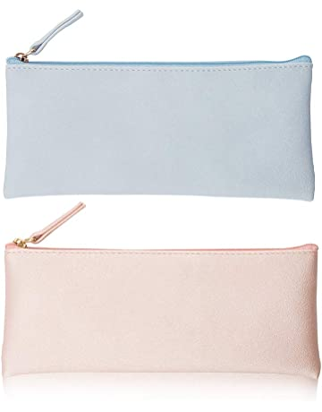 18405c22a04 Cosmetic Bags | Amazon.com