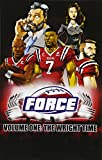 img - for FORCE TP Vol 1: The Wright Time book / textbook / text book