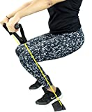 Portable Fitness Equipment – Workout Solutions by The Blake Blaster