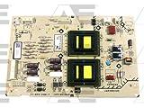 Sony OEM Part: 1-474-302-11 147430211 TV G8 Backlight Inverter Power Supply Board