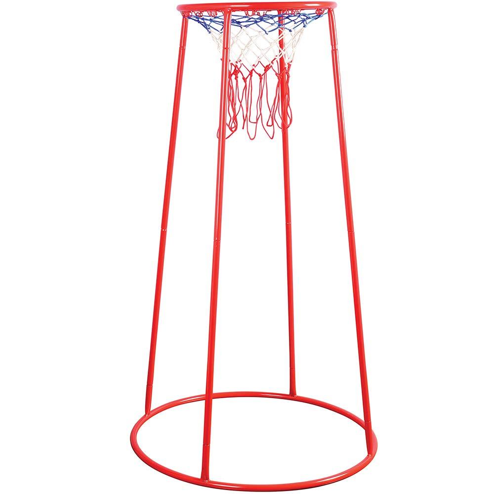 Amazon.com: Constructivo Playthings rim-4 Canasta de ...