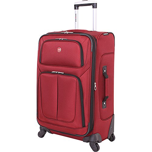 SwissGear Travel Gear 6283 Spinner