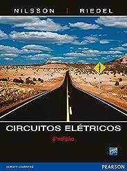 Circuitos elétricos, 8ed