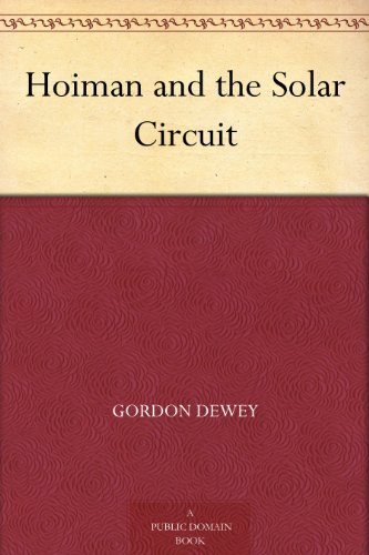 Hoiman and the Solar Circuit