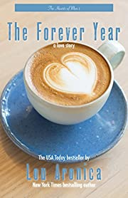 The Forever Year (The Hearts of Men Book 1)