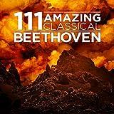 111 amazing classical - 111 Amazing Classical: Beethoven