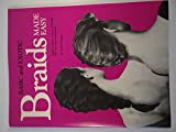 img - for Basic and Exotic Braids Made Easy book / textbook / text book