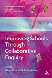 img - for Improving Schools Through Collaborative Enquiry book / textbook / text book