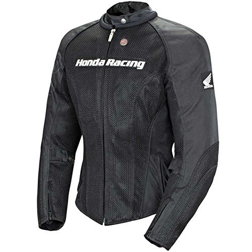 auto apparel honda - 9