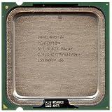 Intel Pentium 4 517 2.93GHz 533MHz 1MB Socket 775 CPU