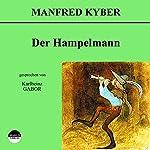 Der Hampelmann | Manfred Kyber