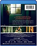The Mimic [Blu-ray]