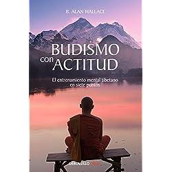 Budismo con actitud