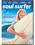 Soul Surfer (Bilingual)