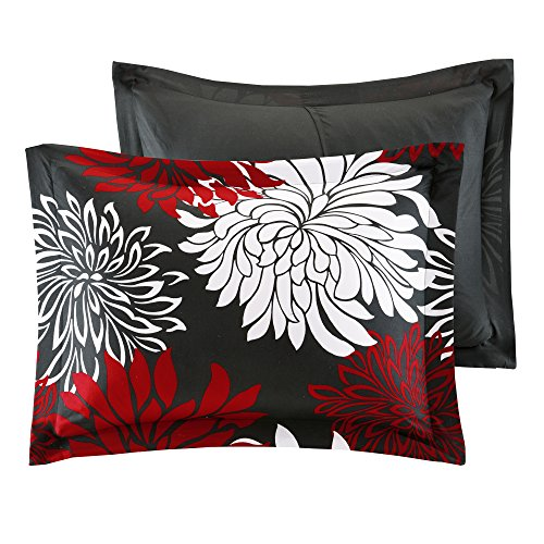 ease Spaces Enya Comforter Set Comforter Sets