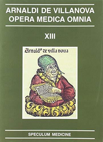 Speculum Medicine