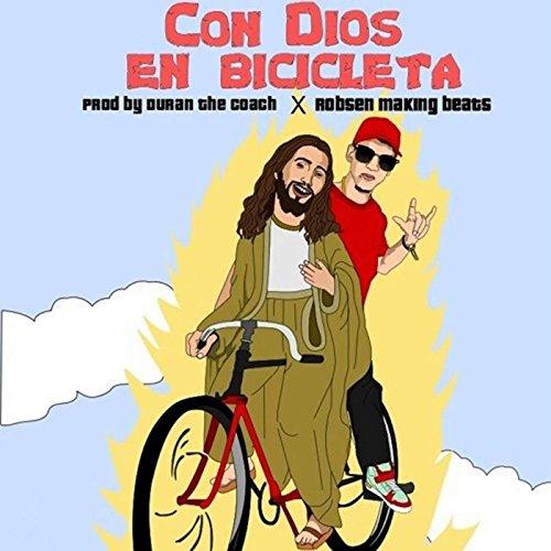 dios en bicicleta explicit jonz from the album con dios en bicicleta
