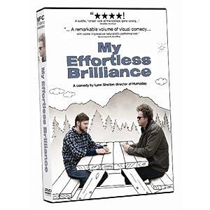 My Effortless Brilliance (2009)
