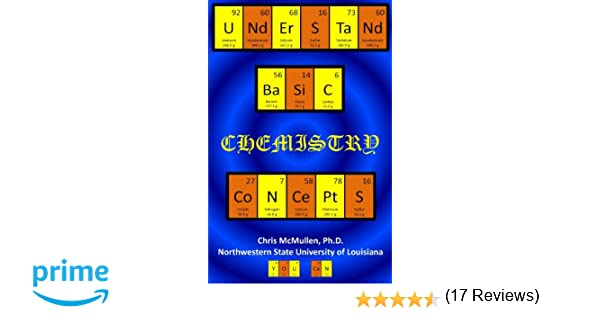 Counting Number worksheets fun chemistry worksheets : Understand Basic Chemistry Concepts: The Periodic Table, Chemical ...