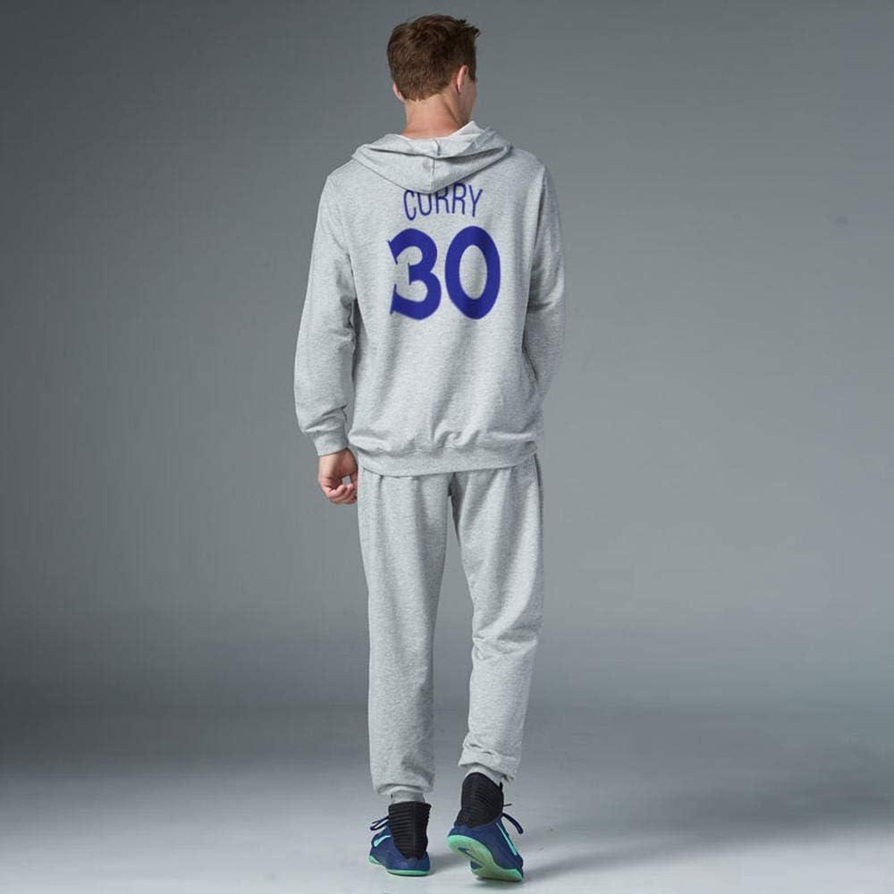 LQHXY Kapuzenpullover Für Herren Sweatshirts Für Herren Drucken Bequemes T-shirt Europäischer Und Amerikanischer Street Hip Hop Hoodie Herrenbekleidung White2